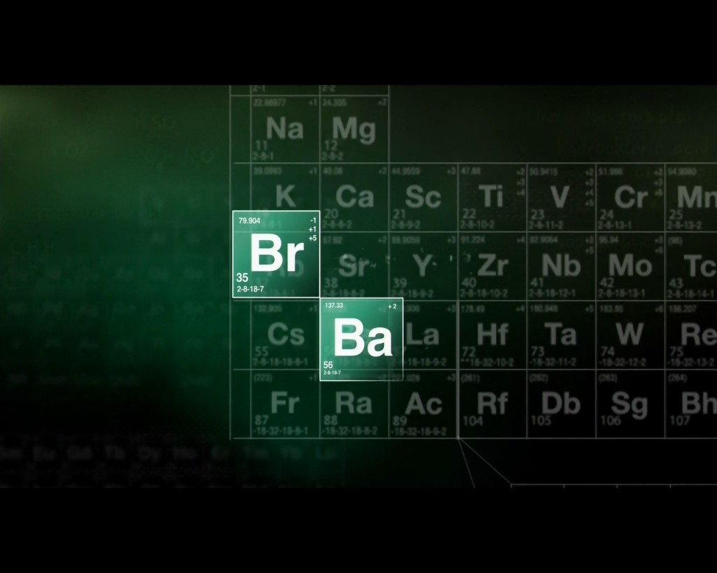 Breaking Bad Wallpapers Pictures Images