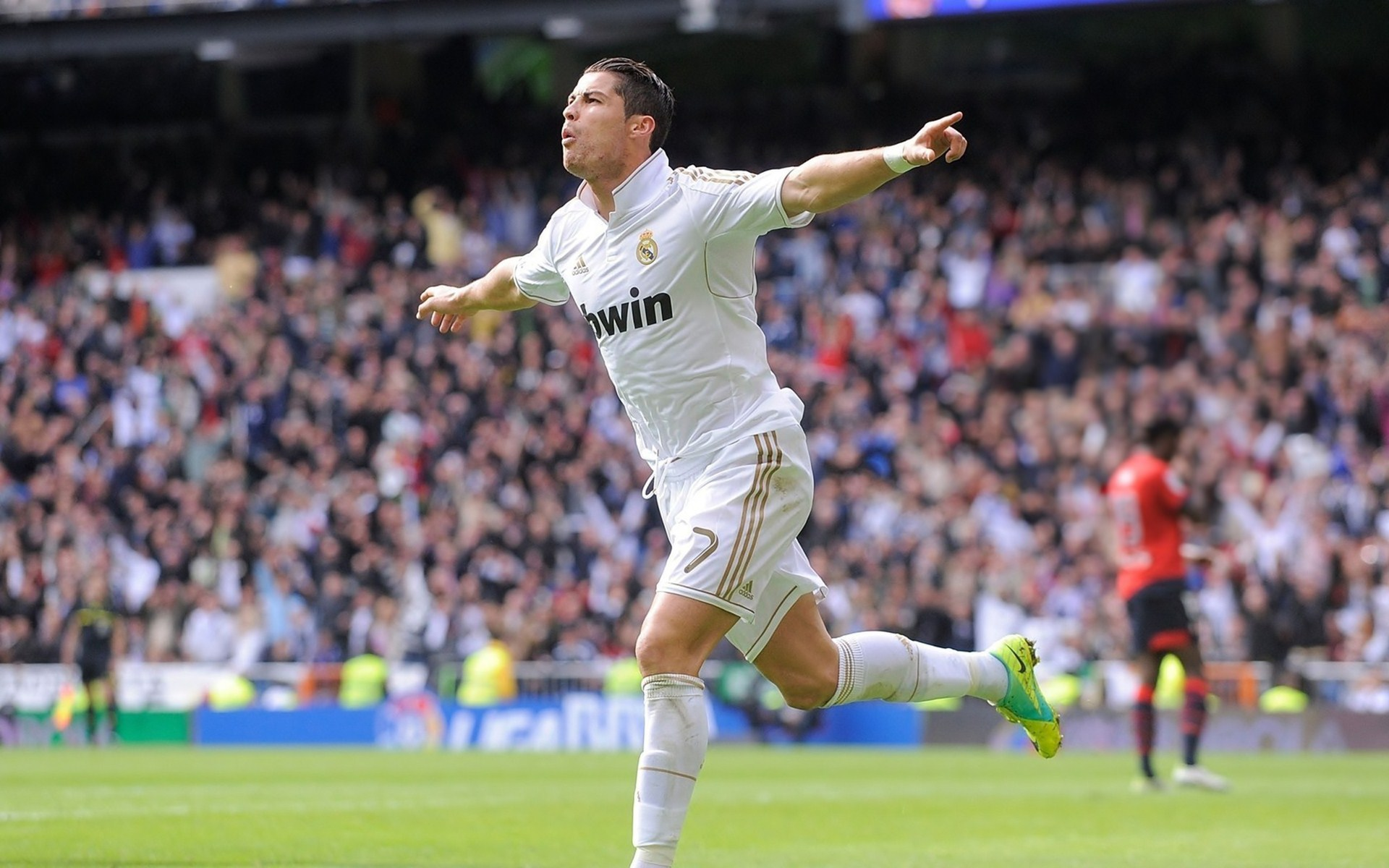 Cr7 Wallpaper Iphone Ronaldo Wallpapers Pictures Images