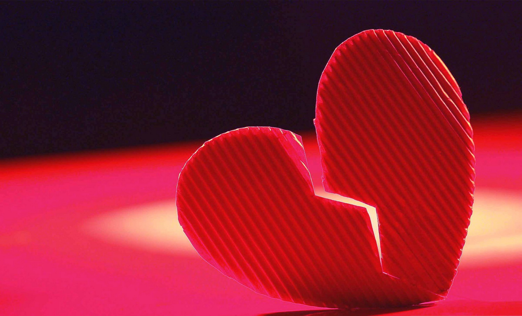 Quotes About Love Broken Hearted