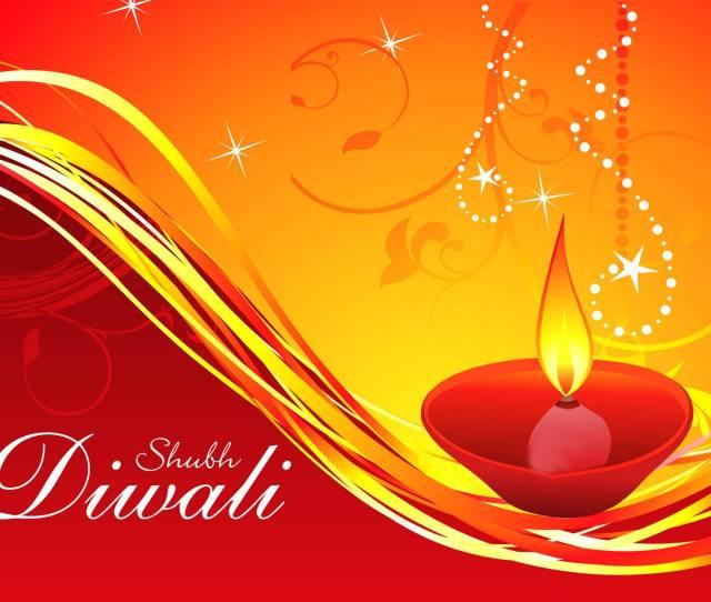 Diwali Widescreen Wallpaper X