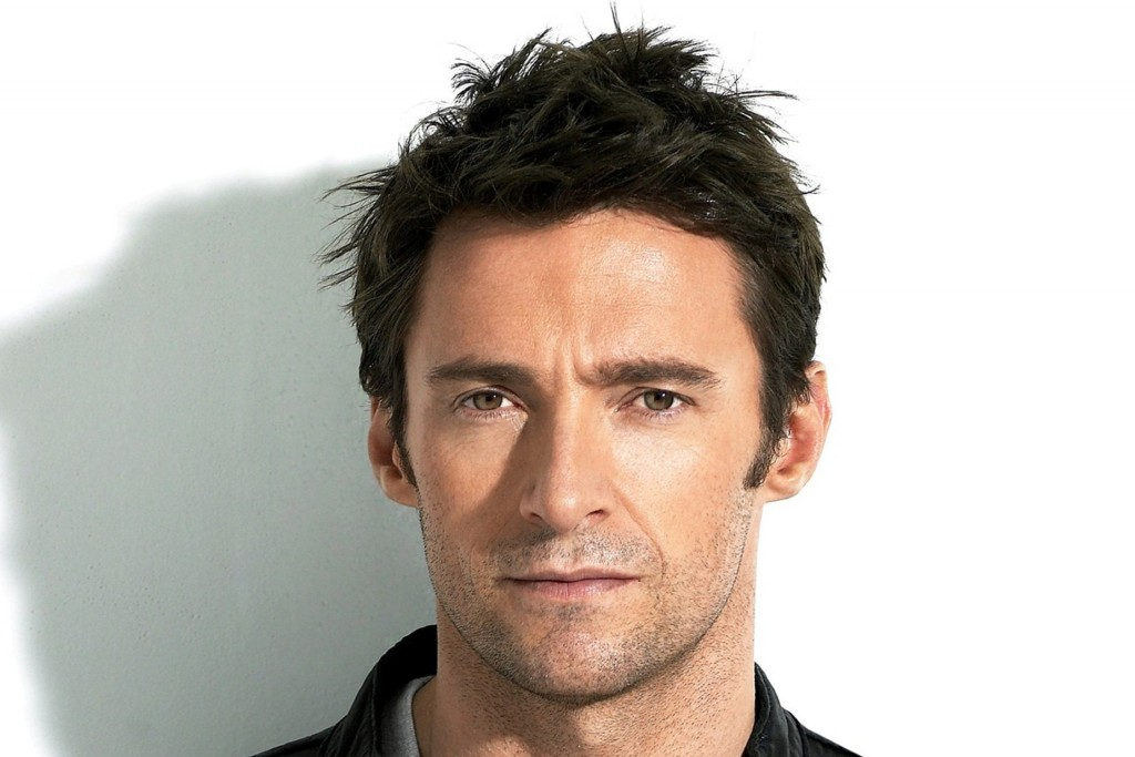 3d Car Wallpaper For Iphone Hugh Jackman Wallpapers Pictures Images