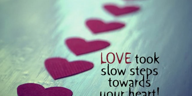love quote wallpapers pictures
