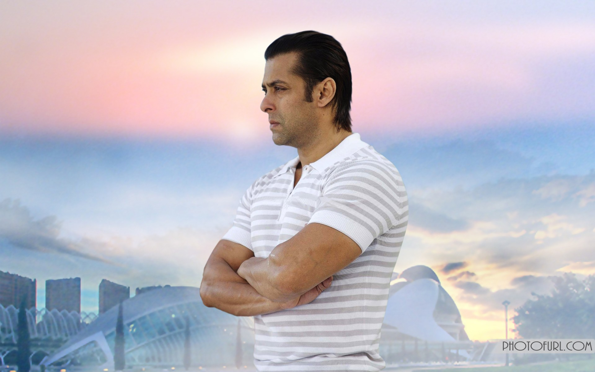 Wallpaper One Piece 3d For Android Salman Khan Wallpapers Pictures Images