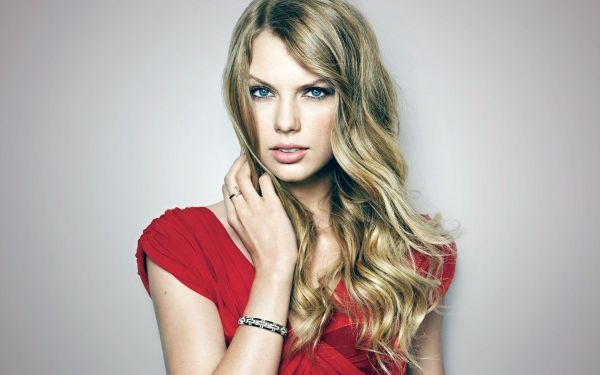 Taylor Swift 2015 Wallpapers