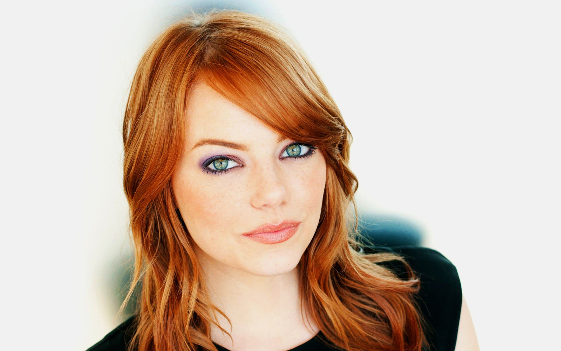 Image result for emma stone