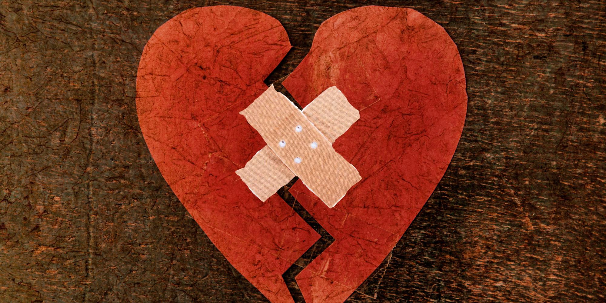 Broken Heart Animation Wallpaper Broken Heart Wallpapers Pictures Images