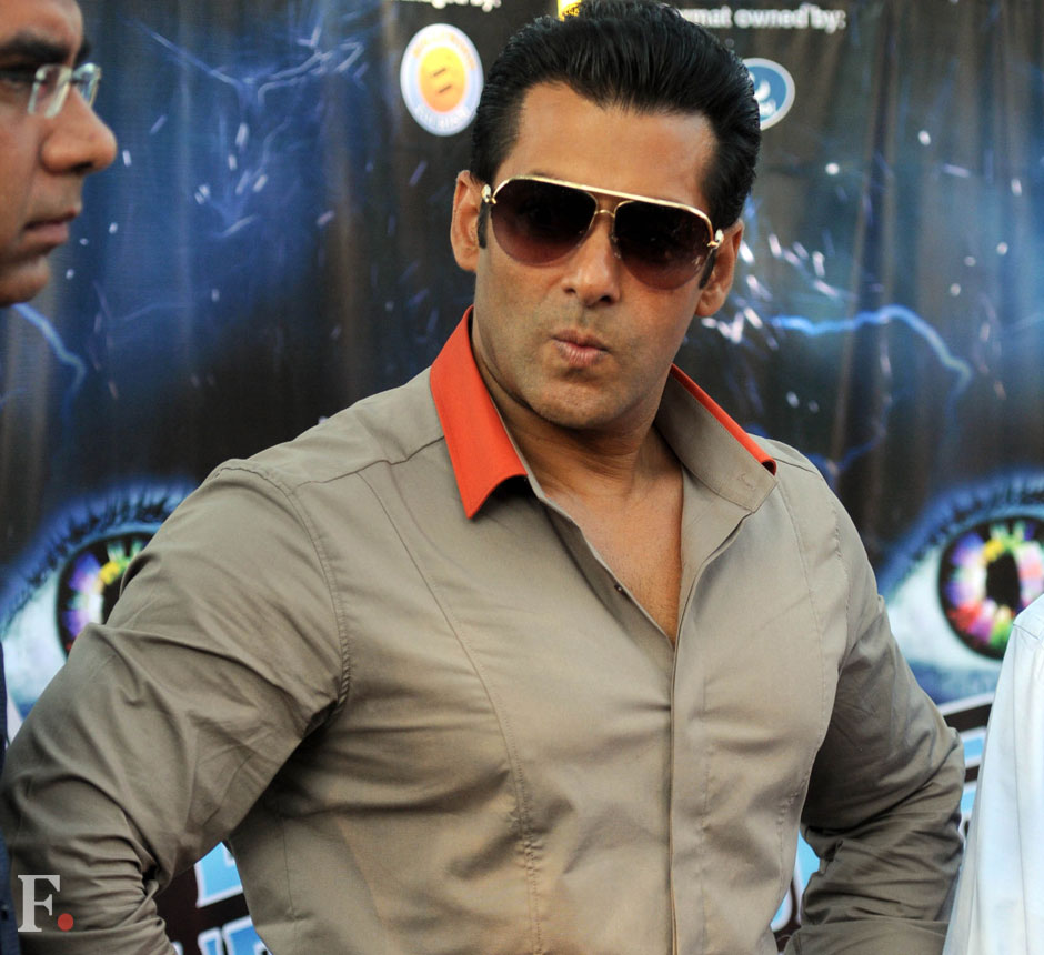 Download Wallpaper Hd One Piece Salman Khan Wallpapers Pictures Images