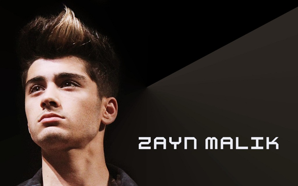 Cute Hawii Wallpapers Zayn Malik Wallpapers Pictures Images