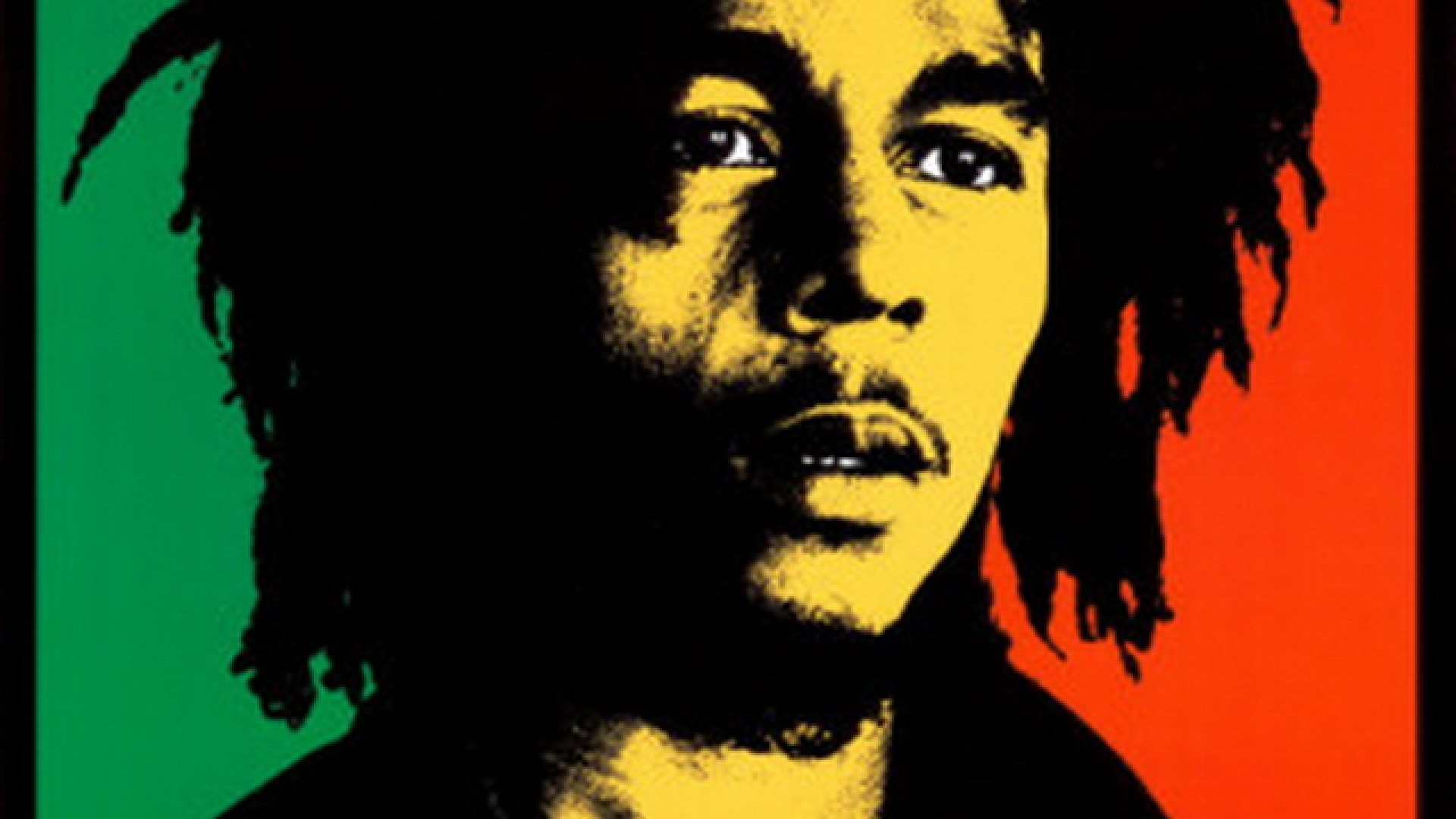 bob marley wallpapers pictures
