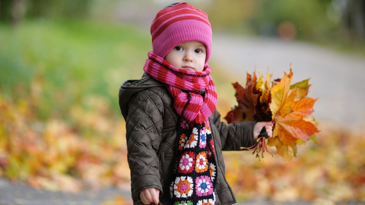 cute baby wallpapers pictures