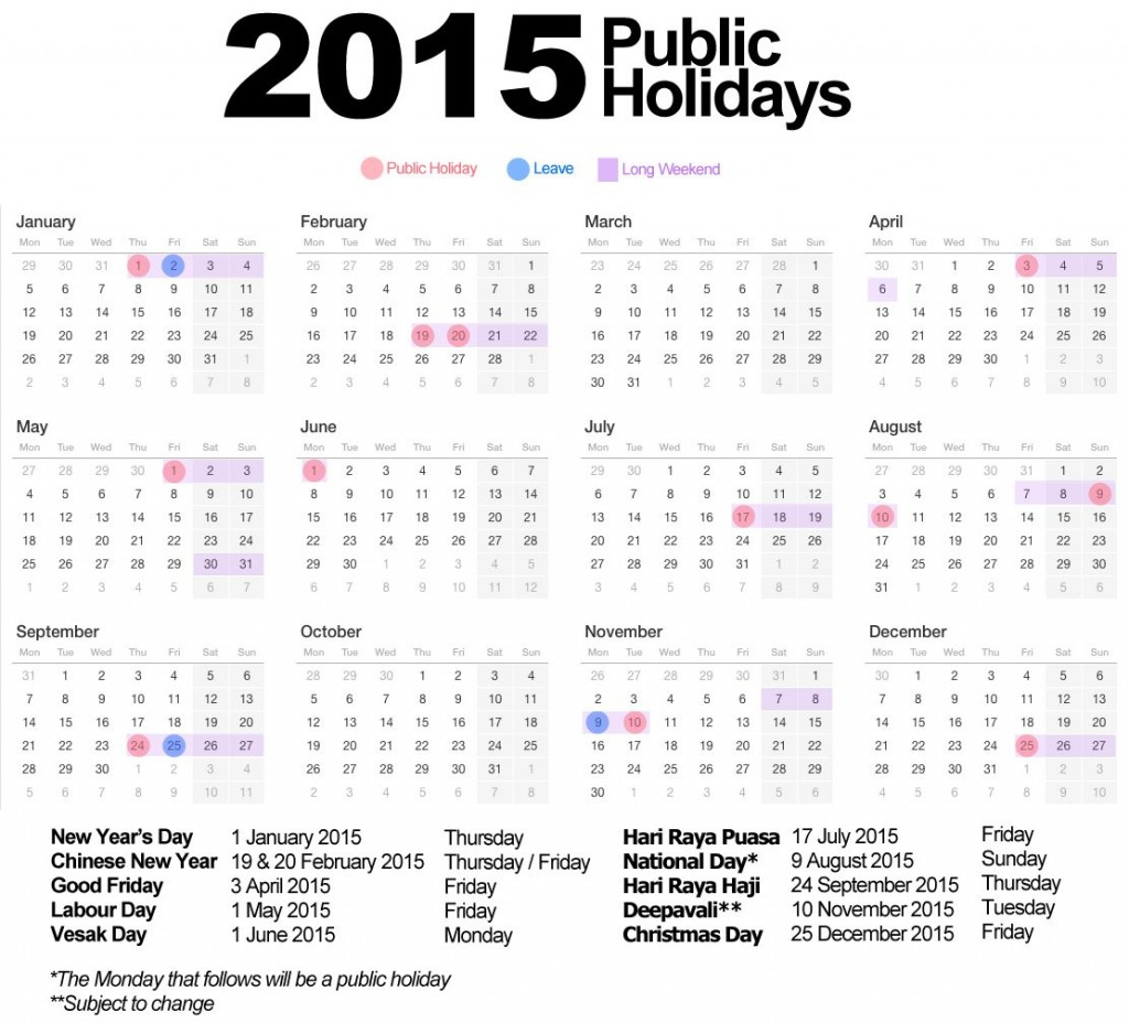 Calendar With Holidays Pictures Images
