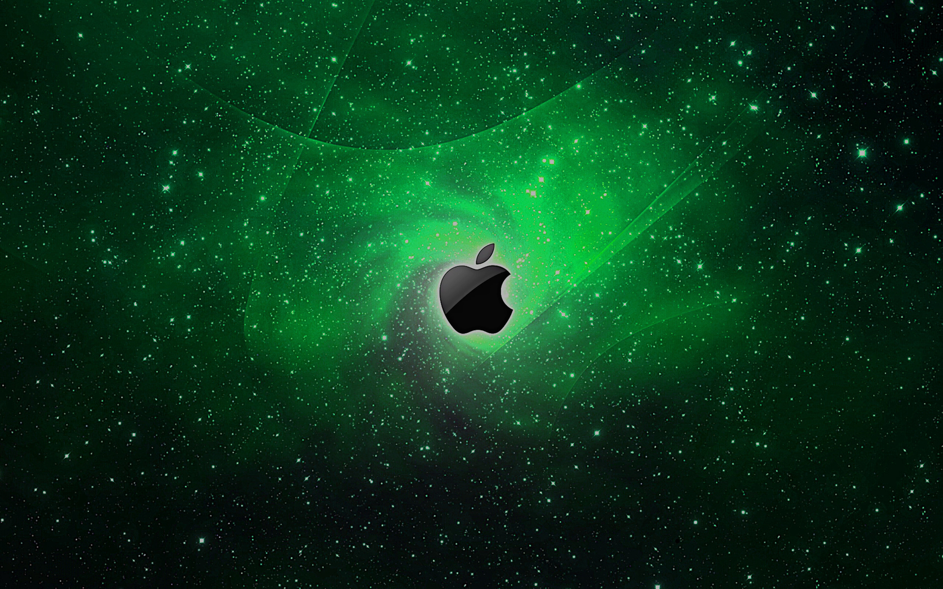 Apple Background Wallpapers Pictures Images