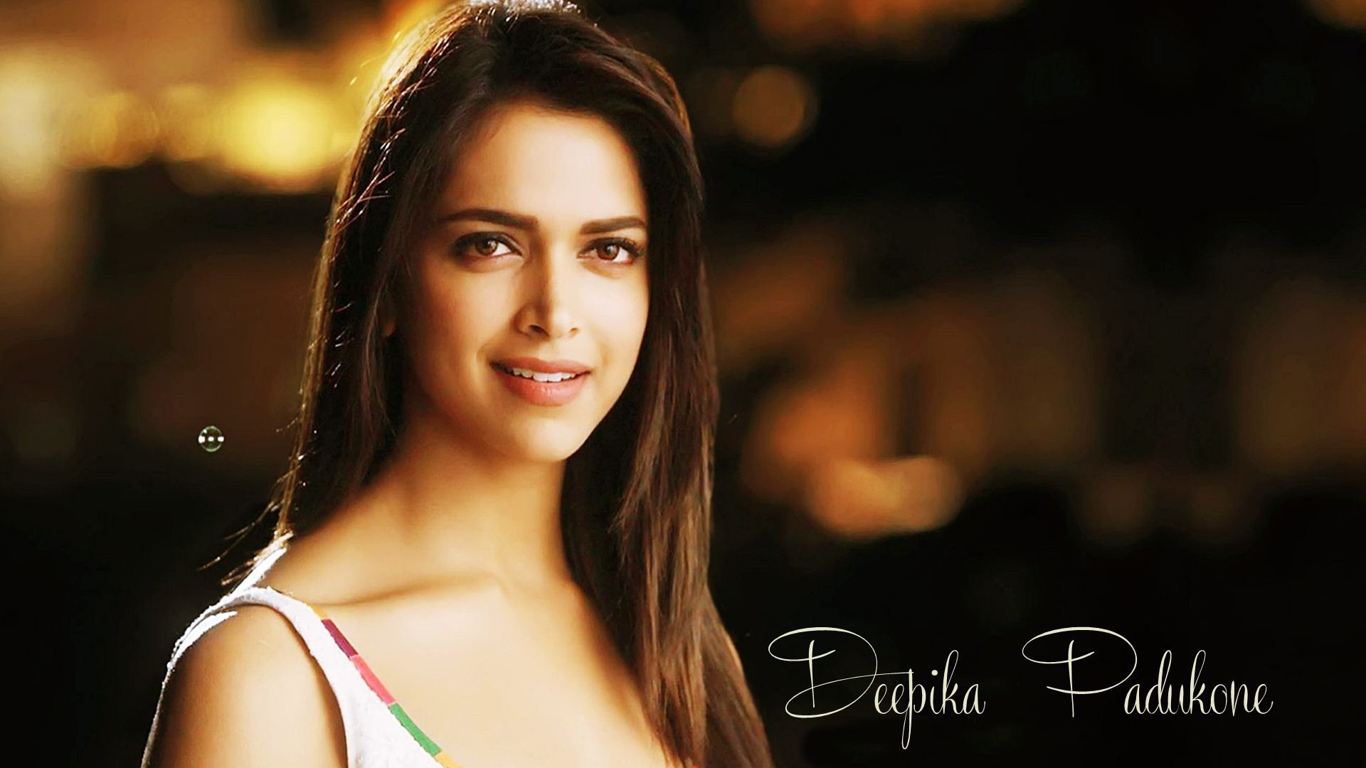 Deepika Padukone Cute Hd Wallpapers 1080p Deepika Padukone Wallpapers Pictures Images