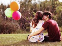 Romantic Couple Wallpapers, Pictures, Images