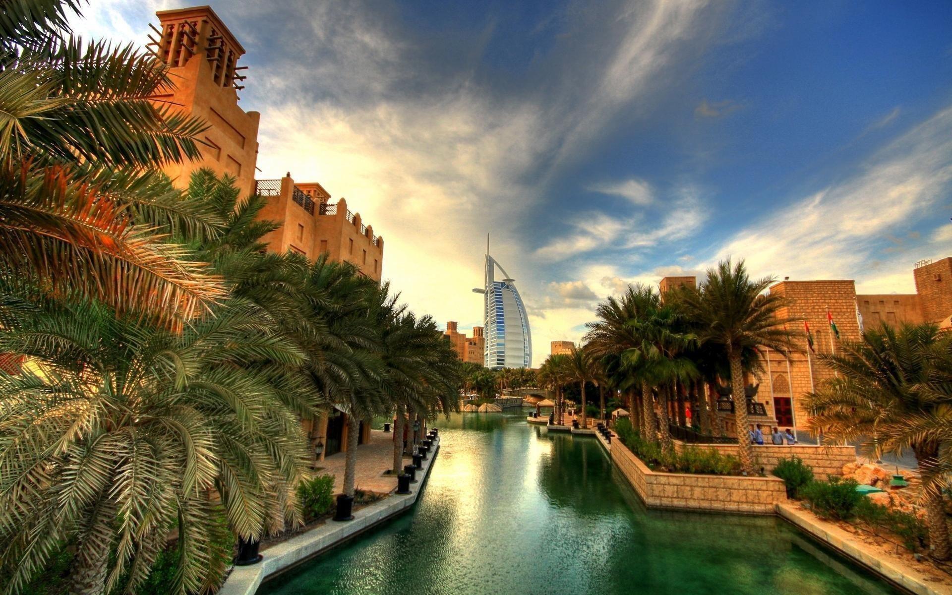 Ramadan Wallpaper Iphone Burj Al Arab Wallpapers Pictures Images
