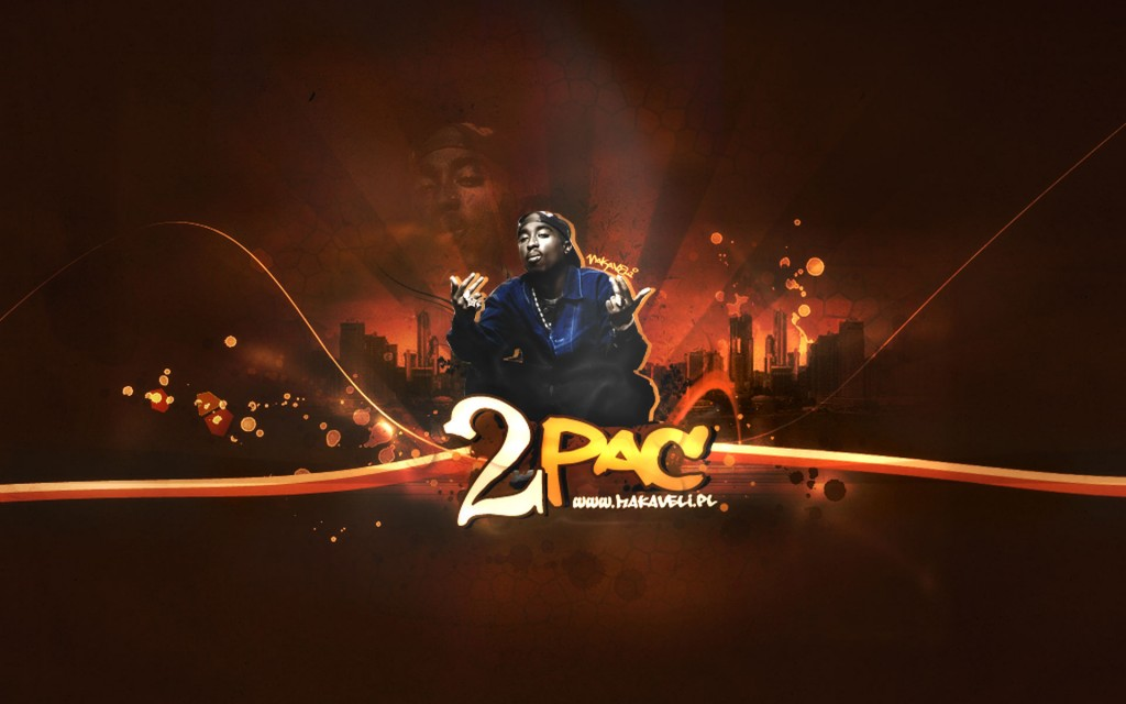 Interesting Wallpaper Quotes Tupac Shakur Wallpapers Pictures Images