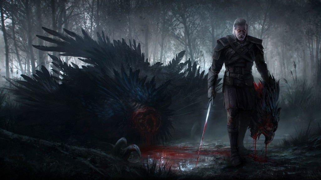 Quote Wallpapers For Iphone 4 The Witcher 3 Wallpapers Pictures Images