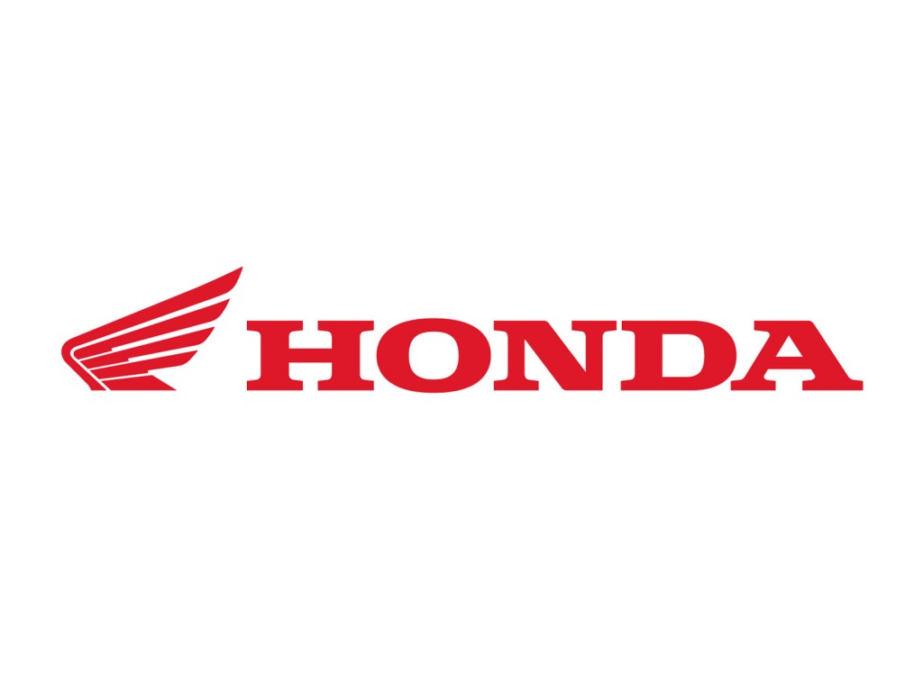 Hd Wallpaper Of Iphone X Honda Logo Wallpapers Pictures Images