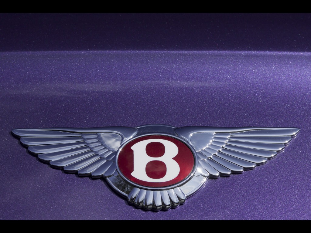 Download Hd Wallpapers Of Car Logos Bentley Logo Wallpapers Pictures Images