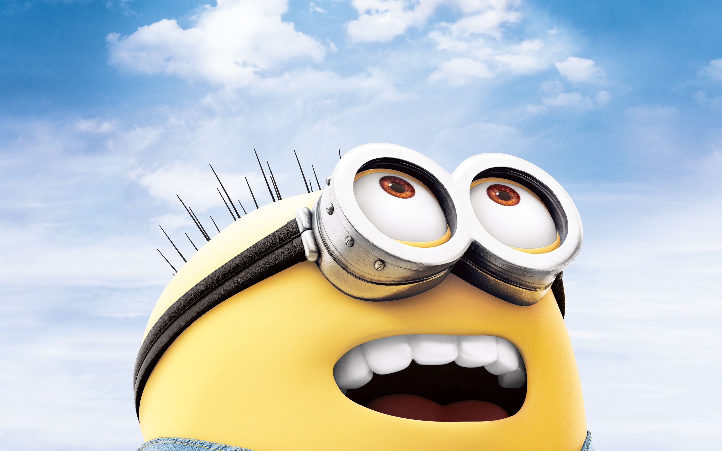 Minions Iphone X Wallpaper Minions Wallpapers Pictures Images