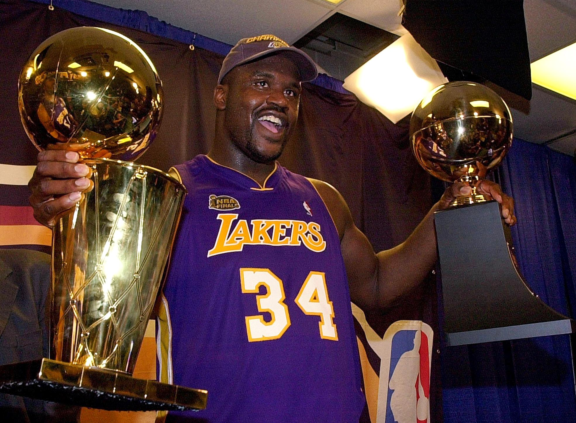 Daisy Iphone Wallpaper Shaquille Oneal Wallpapers Pictures Images