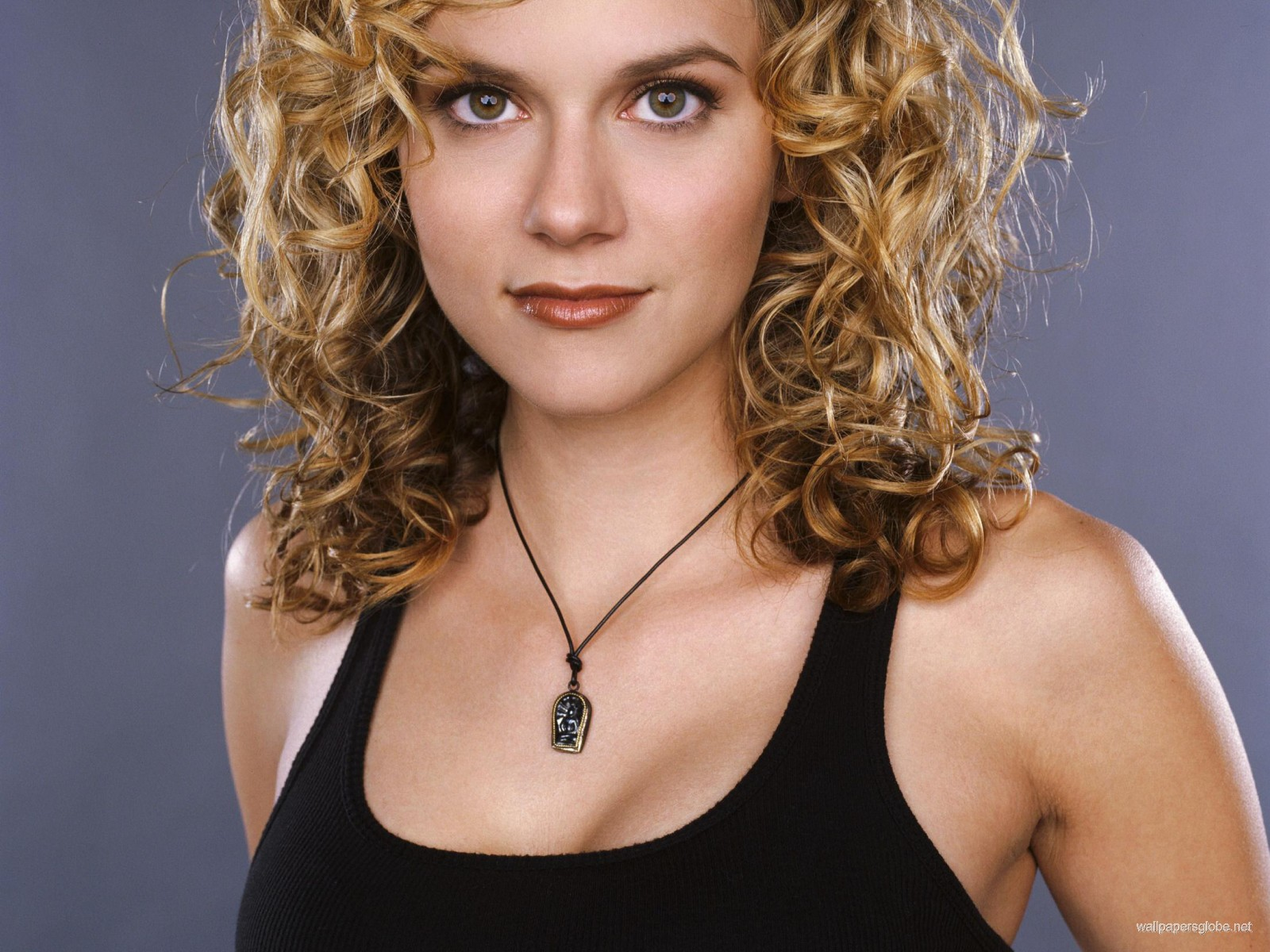 Metal Gear Solid Iphone Wallpaper Hilarie Burton Wallpapers Pictures Images