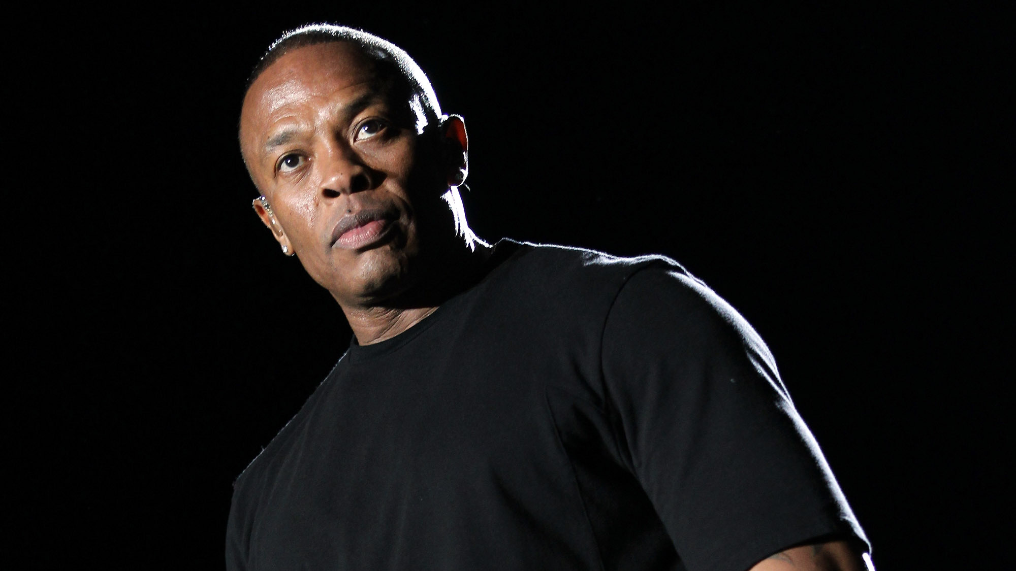 Los Angeles Iphone 7 Wallpaper Dr Dre Wallpapers Pictures Images