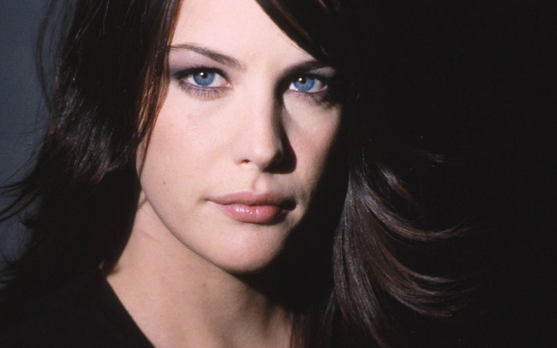 Guild Wars 2 Wallpaper Hd Liv Tyler Wallpapers Pictures Images