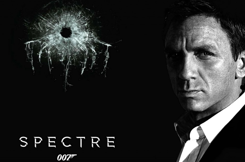 James Bond Iphone Wallpaper James Bond Spectre Wallpapers Pictures Images