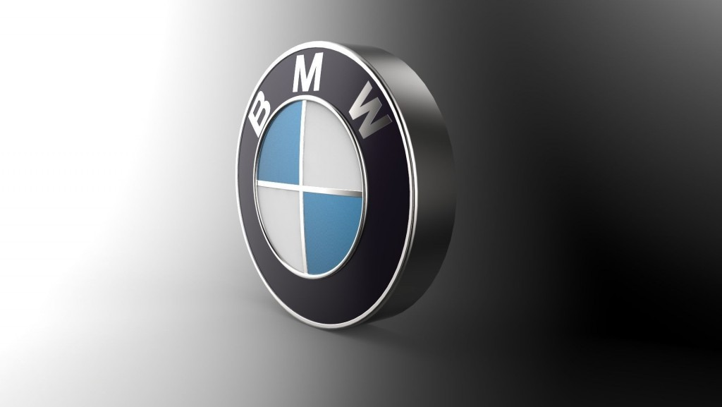 Great for windows, linux, android, macos operating systems. BMW Logo Wallpapers, Pictures, Images