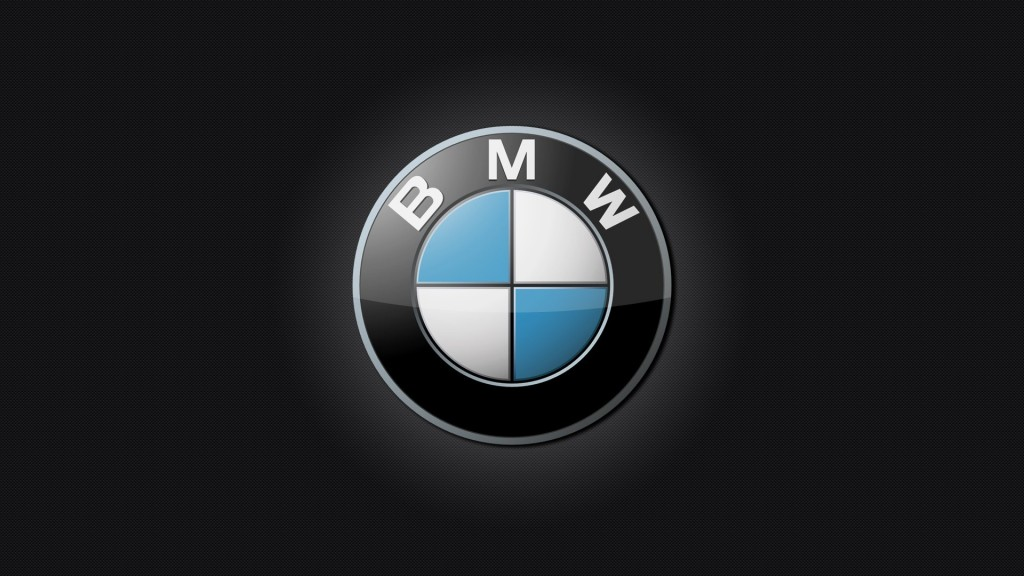 Green and black bmw car. BMW Logo Wallpapers, Pictures, Images