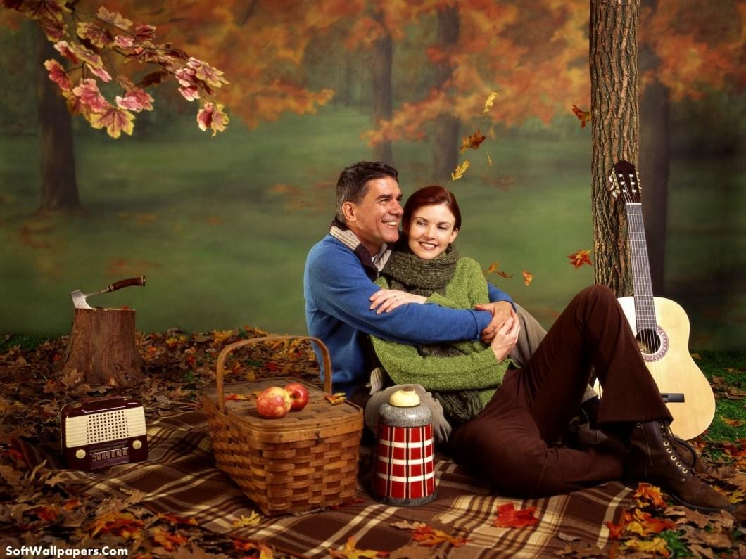 romantic couple images hd wallpaper | imagewallpapers.co