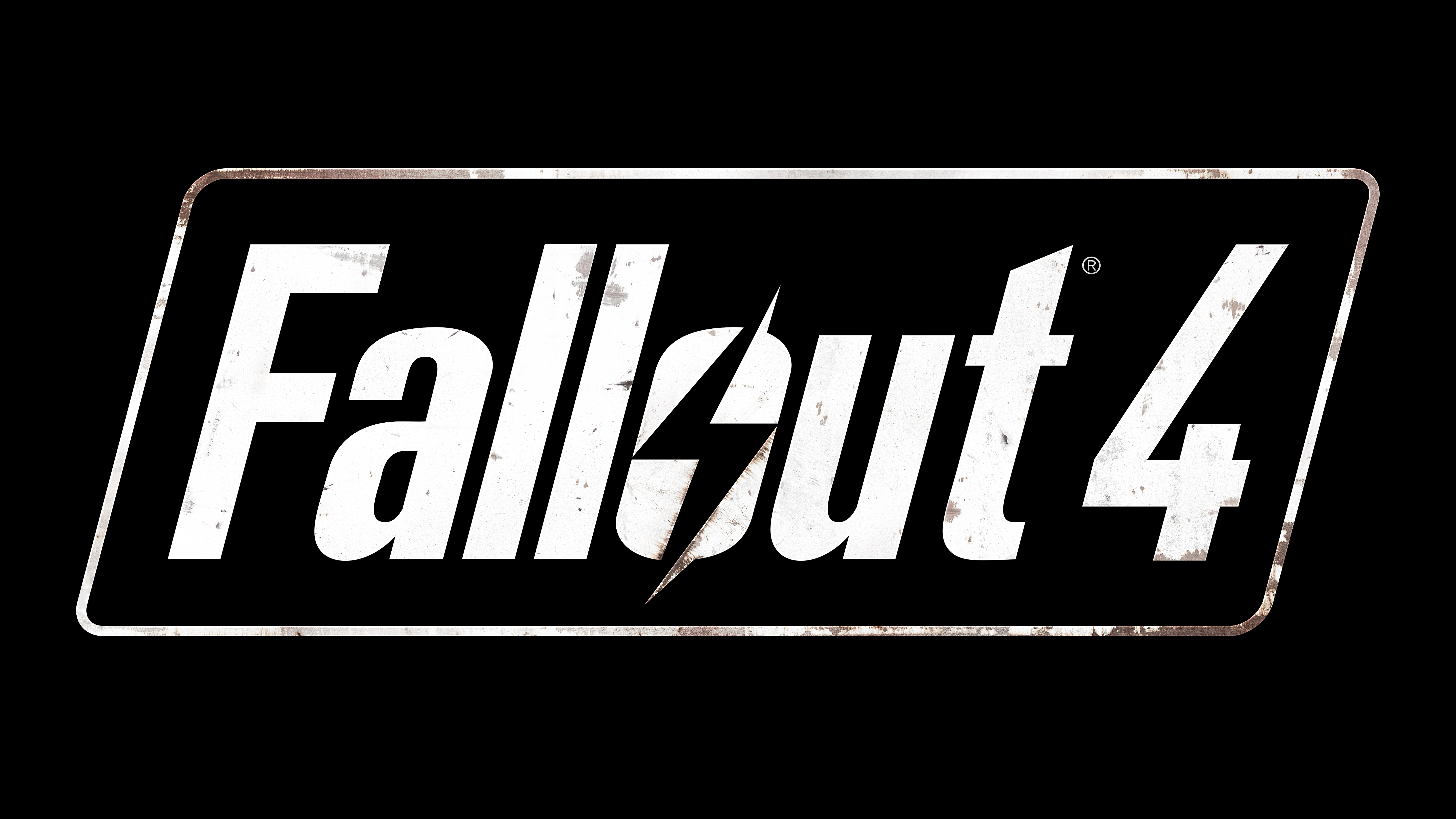 Fall Out Boy Desktop Wallpaper Hd Fallout 4 Wallpapers Pictures Images