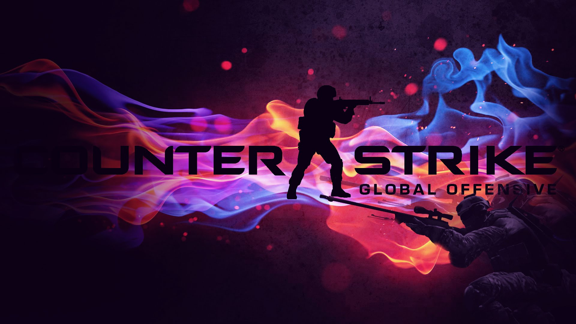 CounterStrike Global Offensive Wallpapers Pictures Images