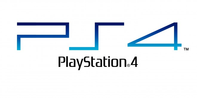 Sony PlayStation 4 Wallpapers Pictures Images