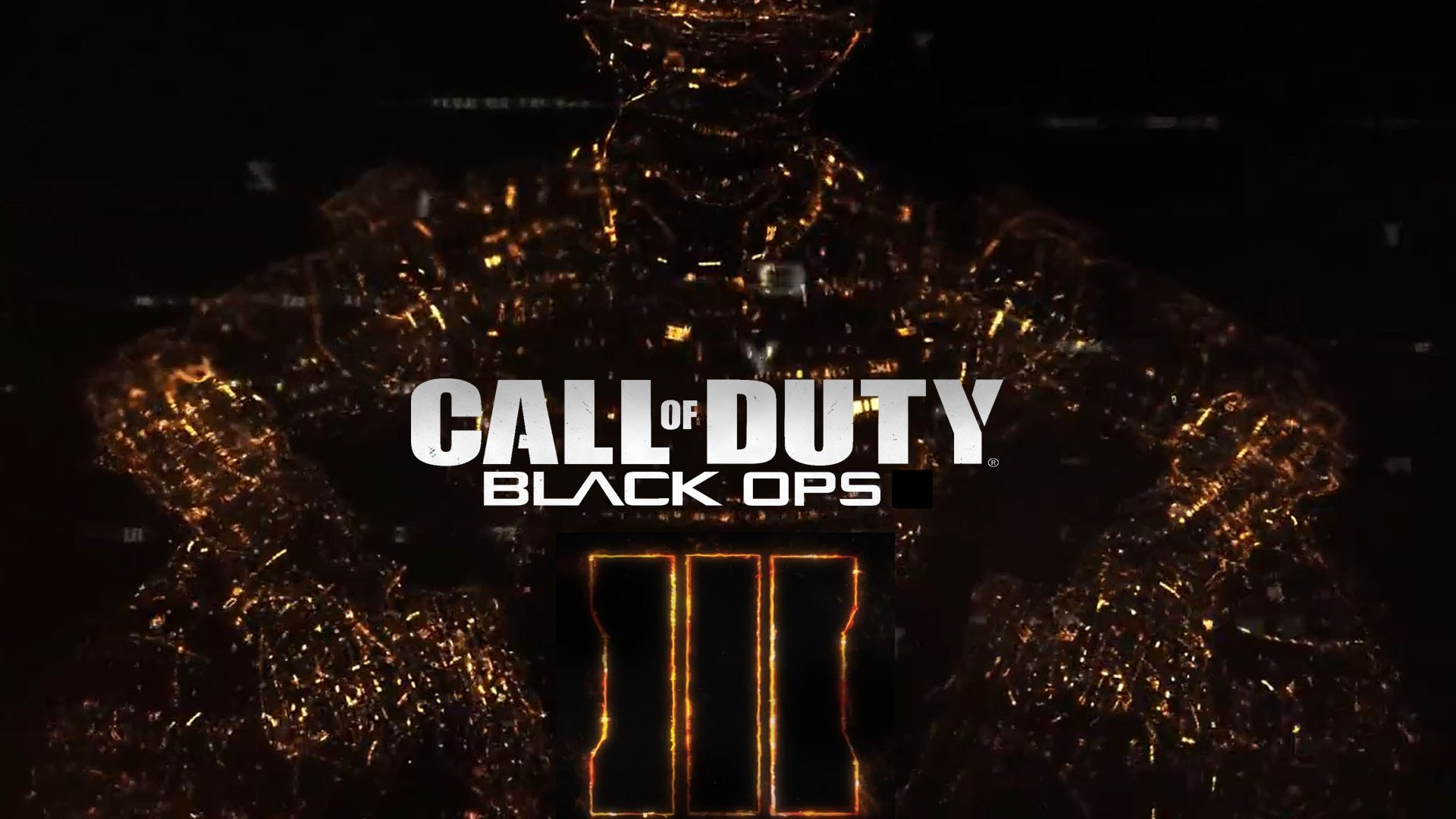 Cod Zombies Iphone Wallpaper Call Of Duty Black Ops Iii Wallpapers Pictures Images