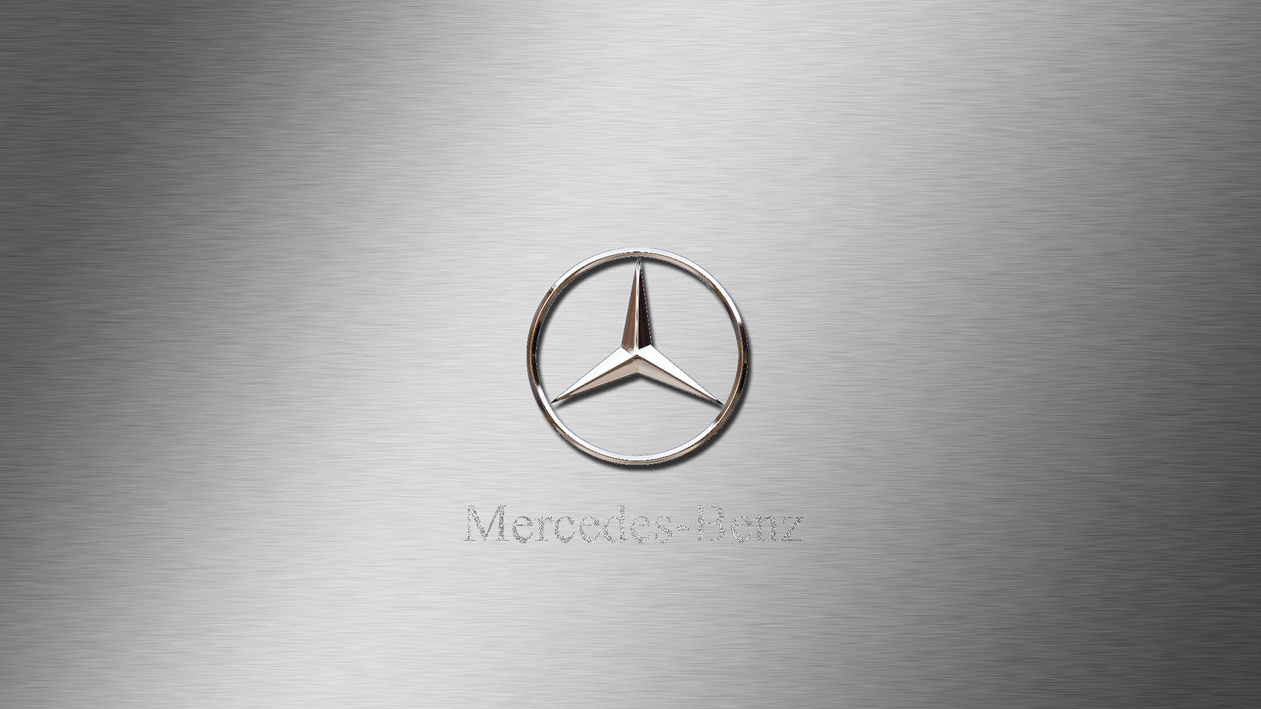 Iphone Rotating Wallpaper Mercedes Benz Logo Wallpapers Pictures Images