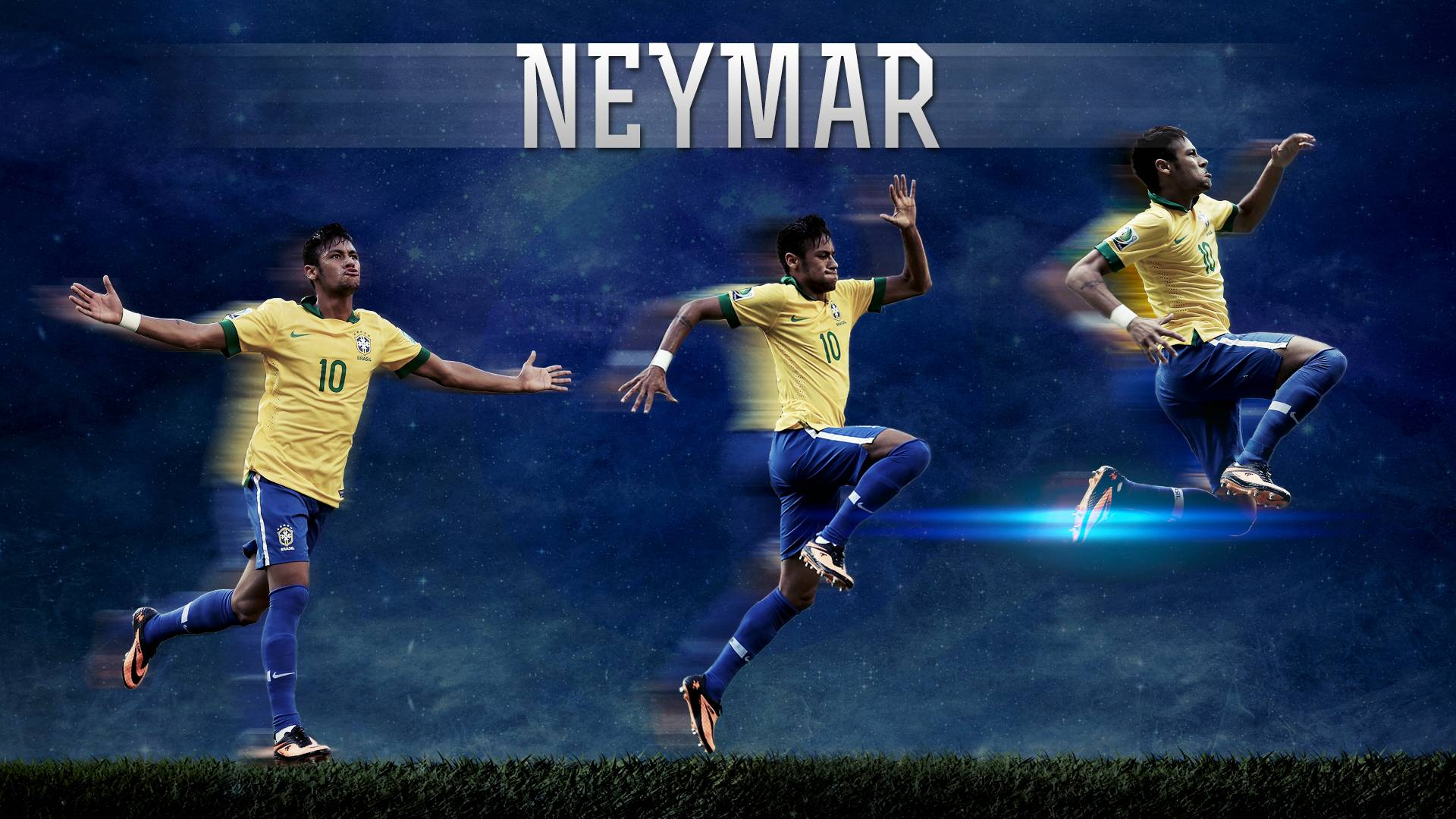 Neymar Hd Wallpaper 1080p Neymar Wallpapers Pictures Images