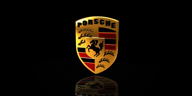 Jaguar Car Mobile Wallpaper Porsche Logo Wallpapers Pictures Images