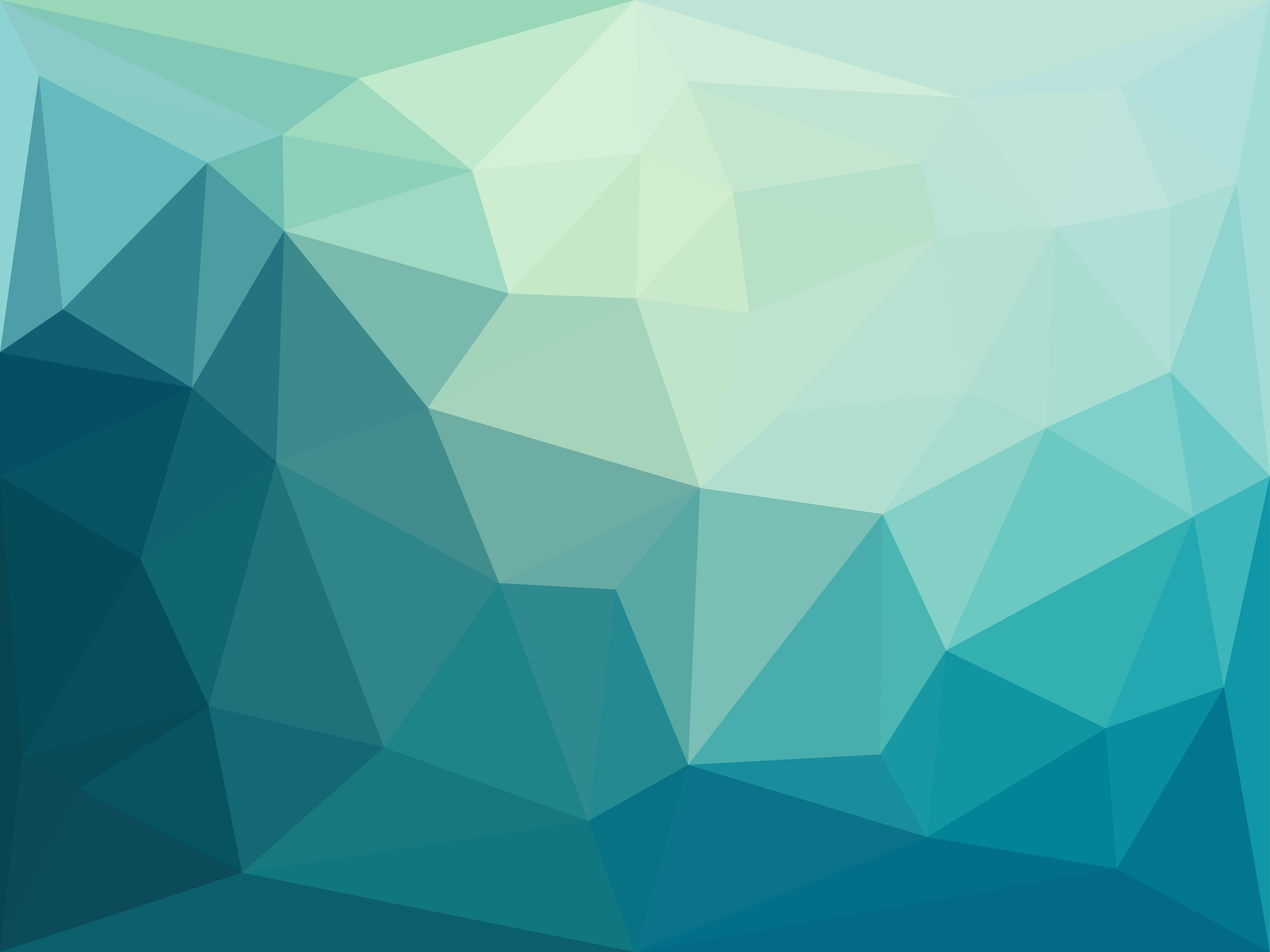 3d Wallpaper Android Parallax Triangle Wallpapers Pictures Images