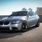 Bmw M3 Wallpapers Pictures Images
