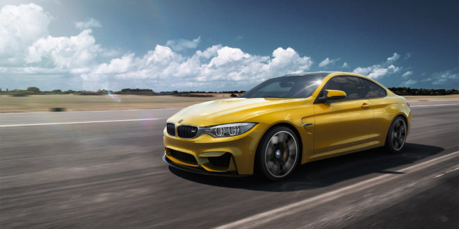Bmw M4 Wallpaper Iphone X Bmw M4 Wallpapers Pictures Images