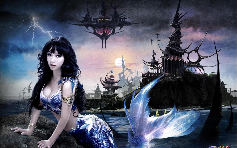 Frank Ocean Wallpaper Iphone X Mermaid Wallpapers Pictures Images