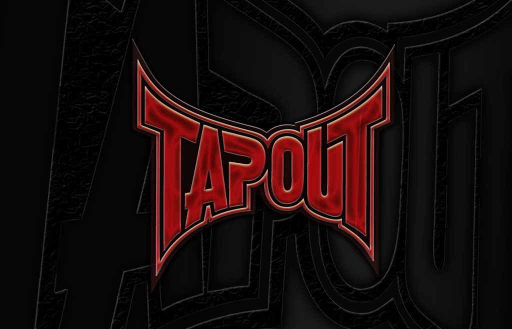 Tapout Iphone Wallpaper Mma Wallpapers Pictures Images