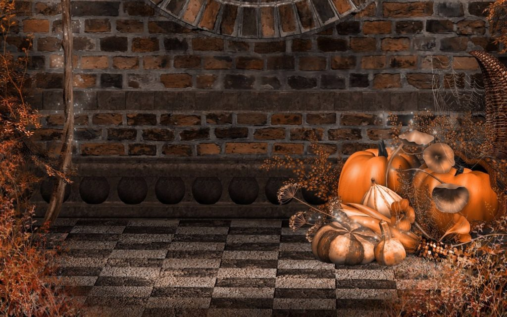 Fall Thanksgiving Wallpaper Fall Backgrounds Pictures Images