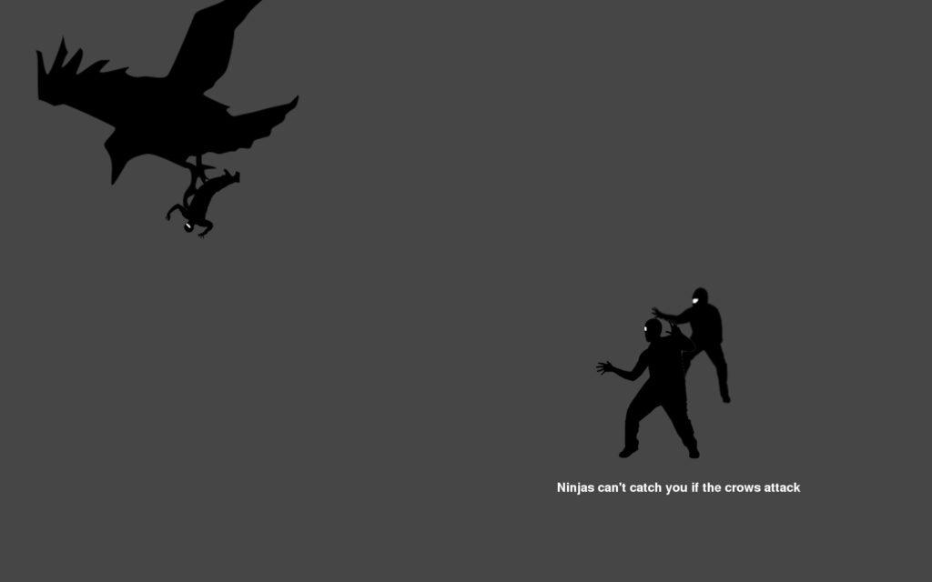 Pubg Dual Screen Wallpaper Ninja Wallpapers Pictures Images