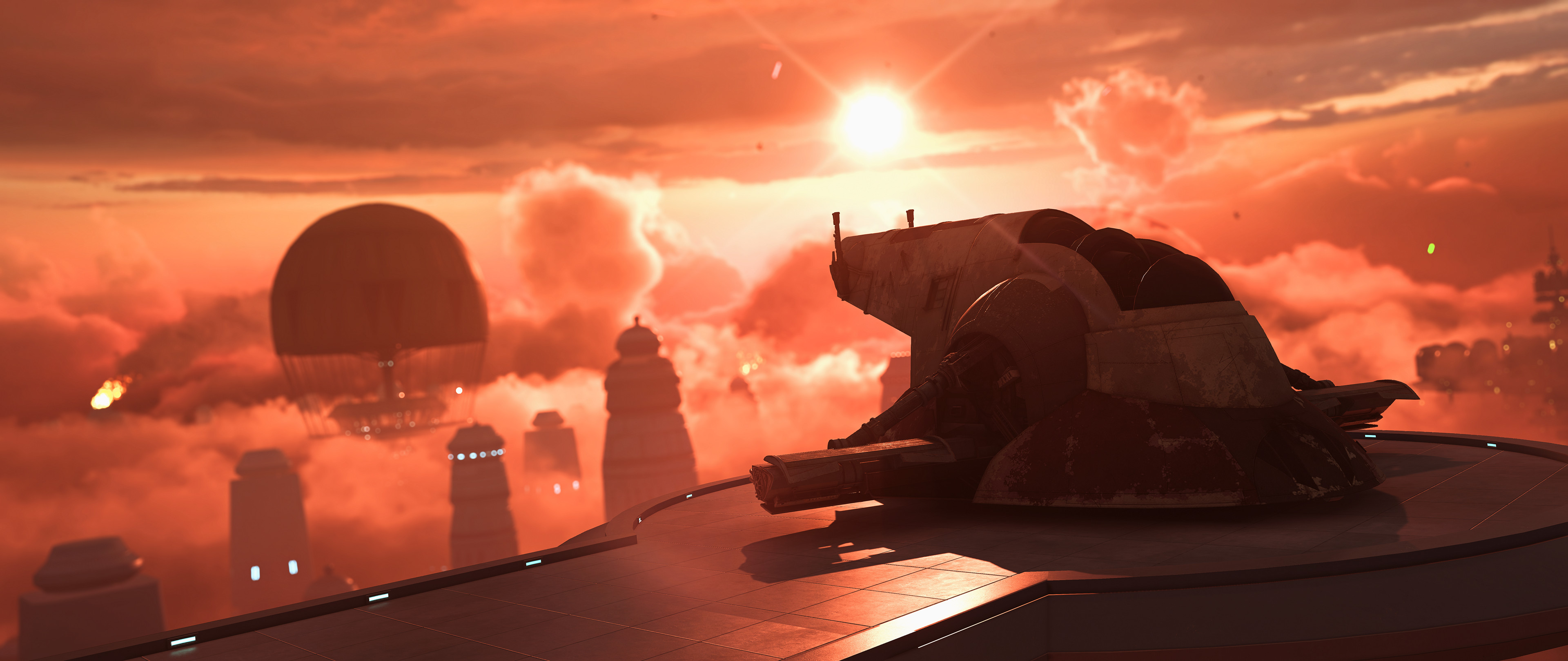 Killzone Shadow Fall Full Hd Wallpaper Star Wars Battlefront 2015 Wallpapers Pictures Images