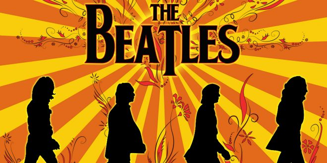 The Beatles Iphone 5 Wallpaper The Beatles Wallpapers Pictures Images