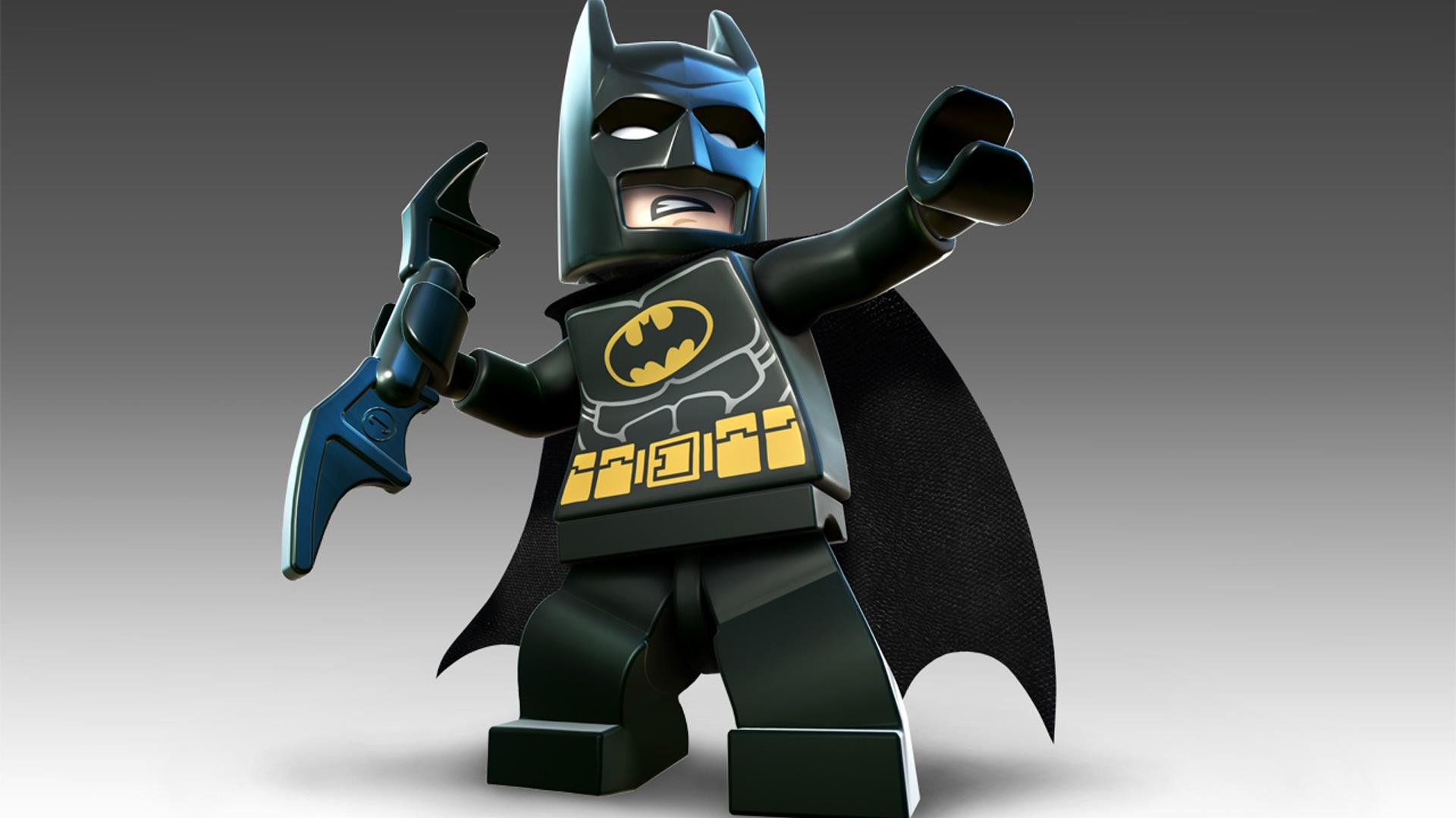 Killzone Shadow Fall Full Hd Wallpaper Lego Batman 2 Dc Super Heroes Wallpapers Pictures Images