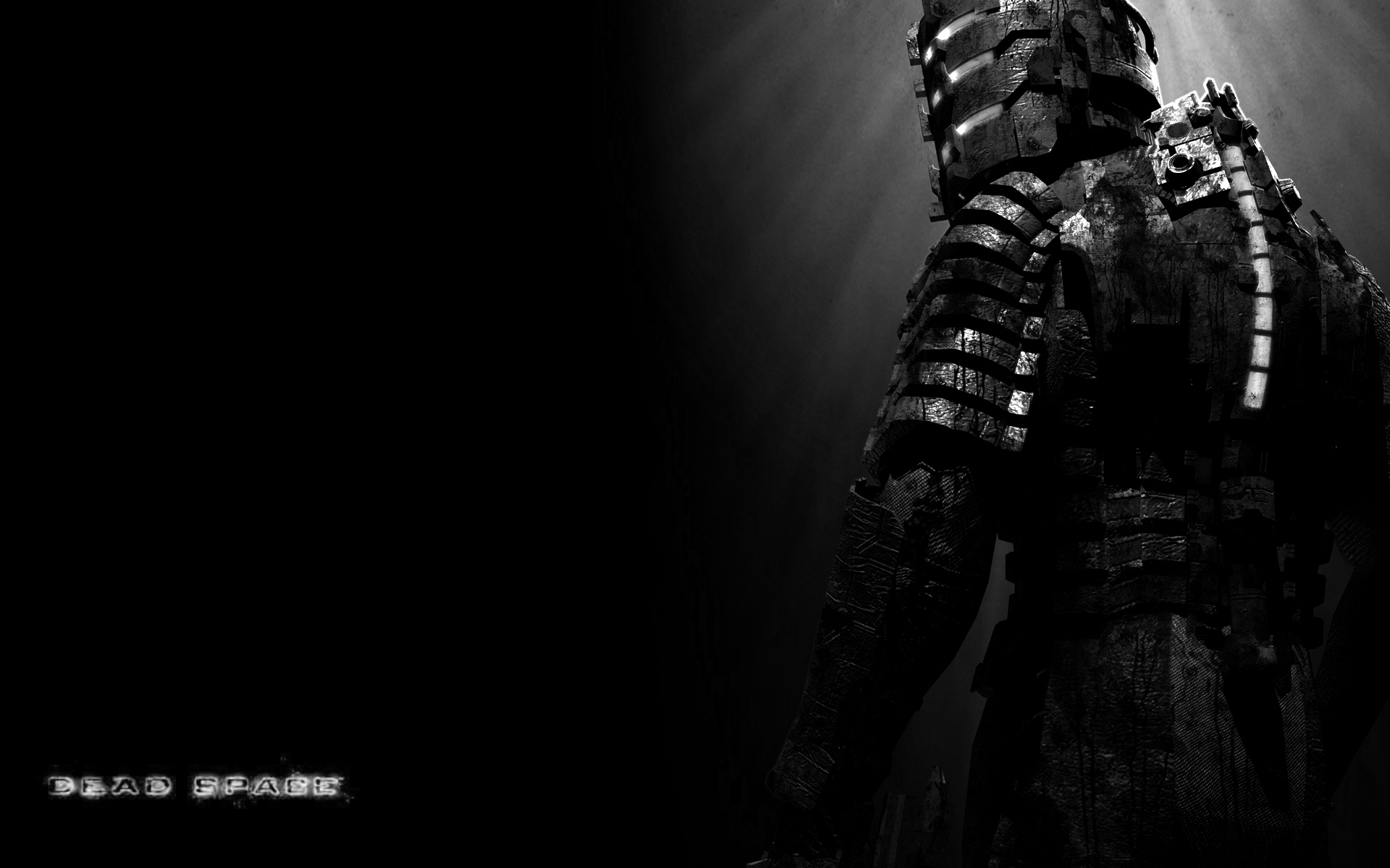 Killzone Shadow Fall Wallpaper 1920x1080 Dead Space Wallpapers Pictures Images